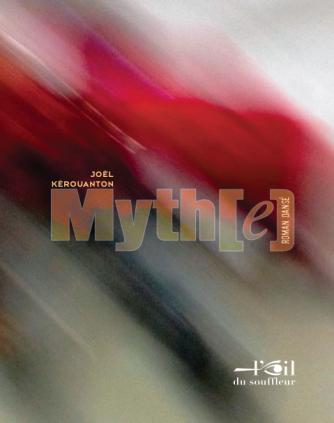 1ere couv myth(e)