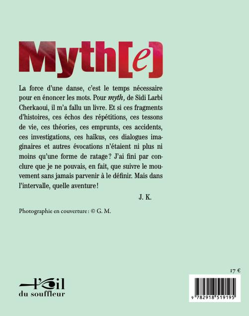 4couv myth