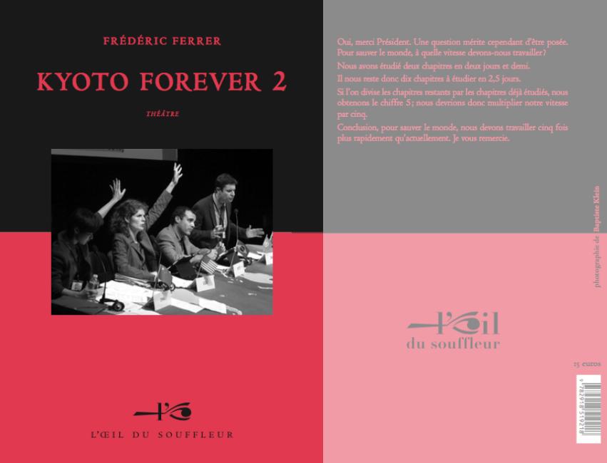 KF2 - Frédéric Ferrer
