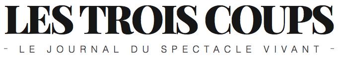 Logo_Les_Trois_coups