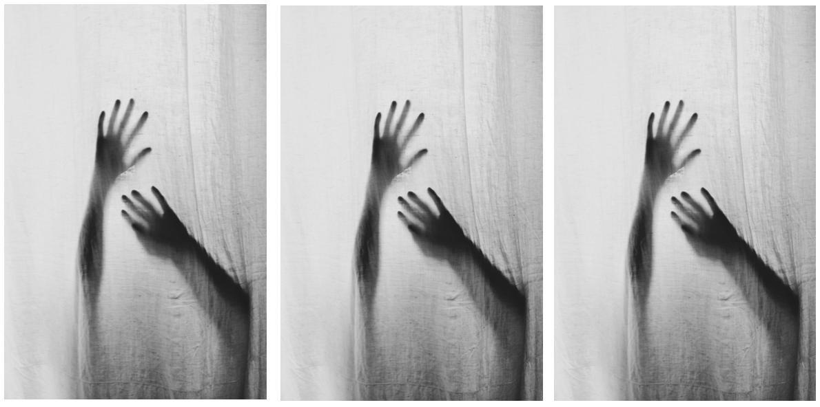 Mains ©AnaëlleCathala