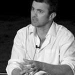 Frédéric Ferrer