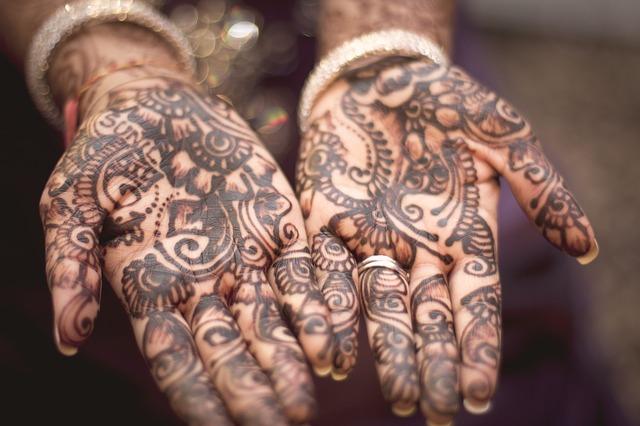 mains Inde