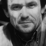 Jean-Luc Annaix