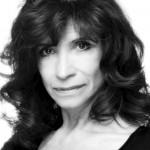 Michèle Laurence - auteur
