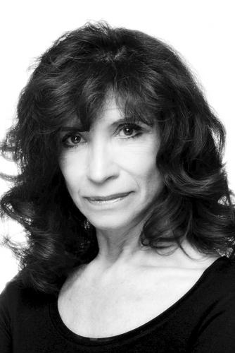 Michèle Laurence - Auteur de Eaux-Fortes et de L'Enveloppe