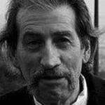 Roger Cornillac