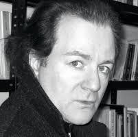 Serge Adam - Auteur de État des lieux avant le chaos I et II