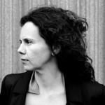 Fabienne Augié