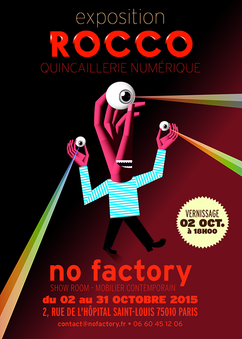 Com-Rocco-No-Factory