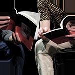 Chantiers Livre et lecture
