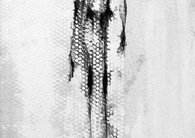 Sans-titre #1659