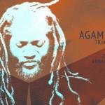 Agamemnon de D' de Kabal