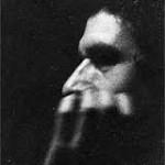 Jean Reinert