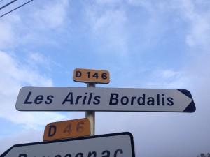 residence-les-arils