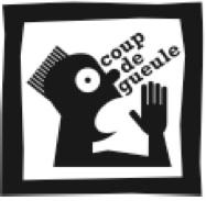 Collection Coup de Gueule