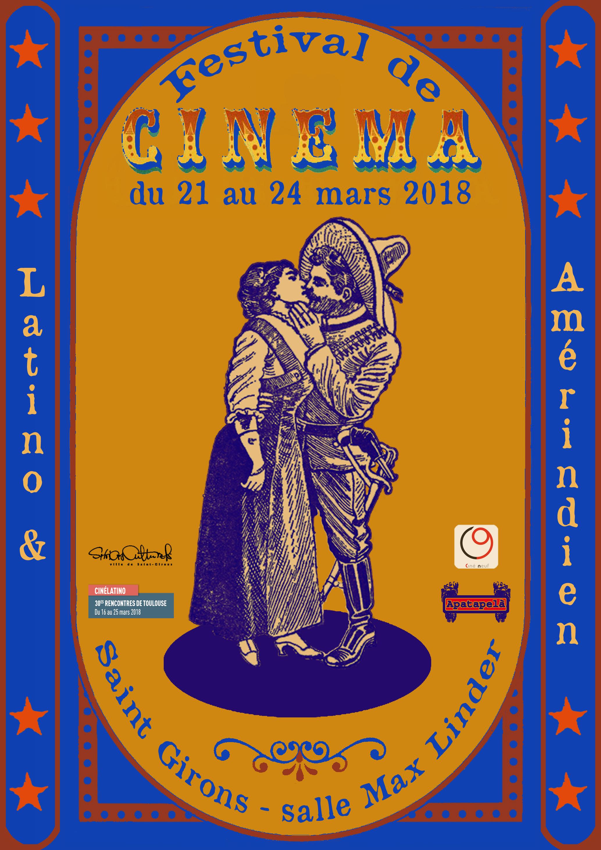 Apatapela Cinema