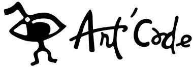 Logo Art'Cade