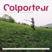 Colporteur n°5