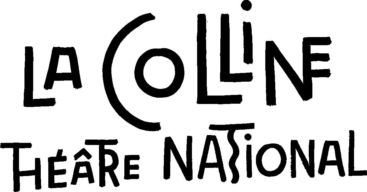 Logo TNDELACOLLINE
