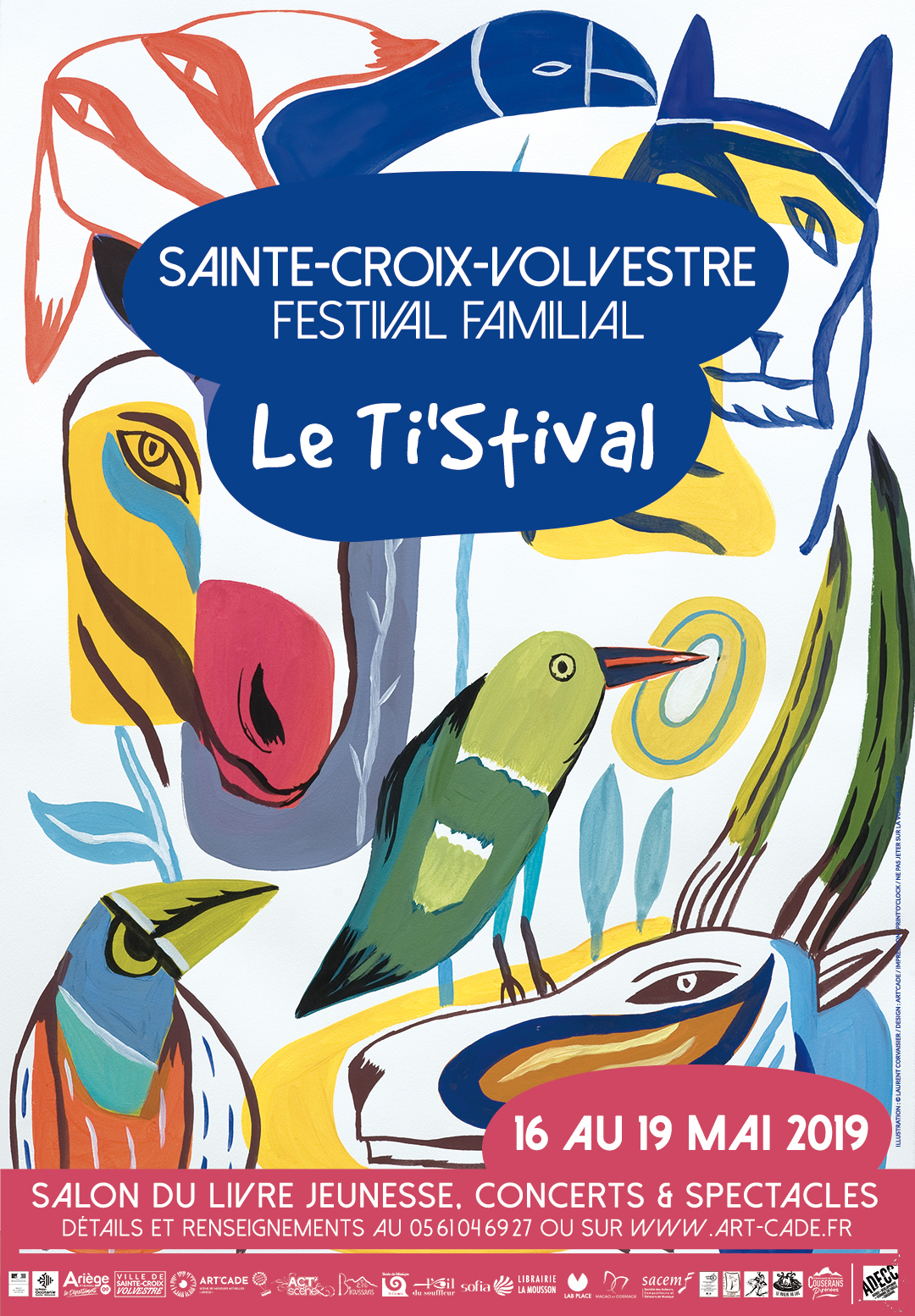 TiSTival_Affiche70x100_2019