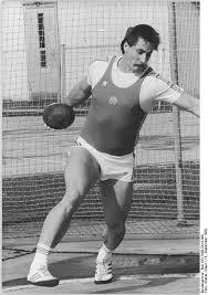 © Bundesarchiv Bild 183-1988-0914-300, Jürgen Schult