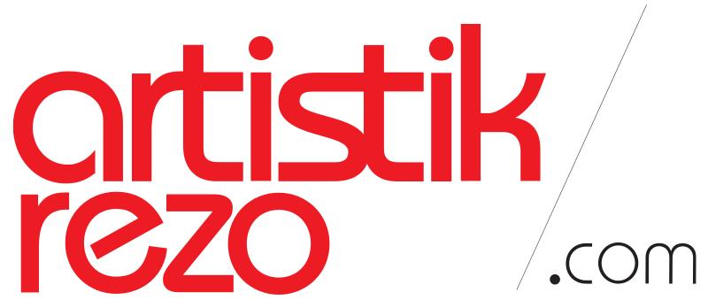 logo-artistikrezo-affiche-white