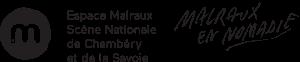 logo_malraux_nomadie