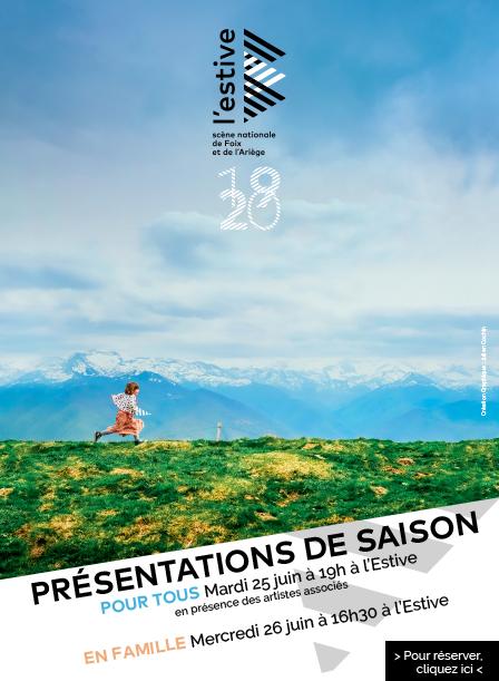 image_saison
