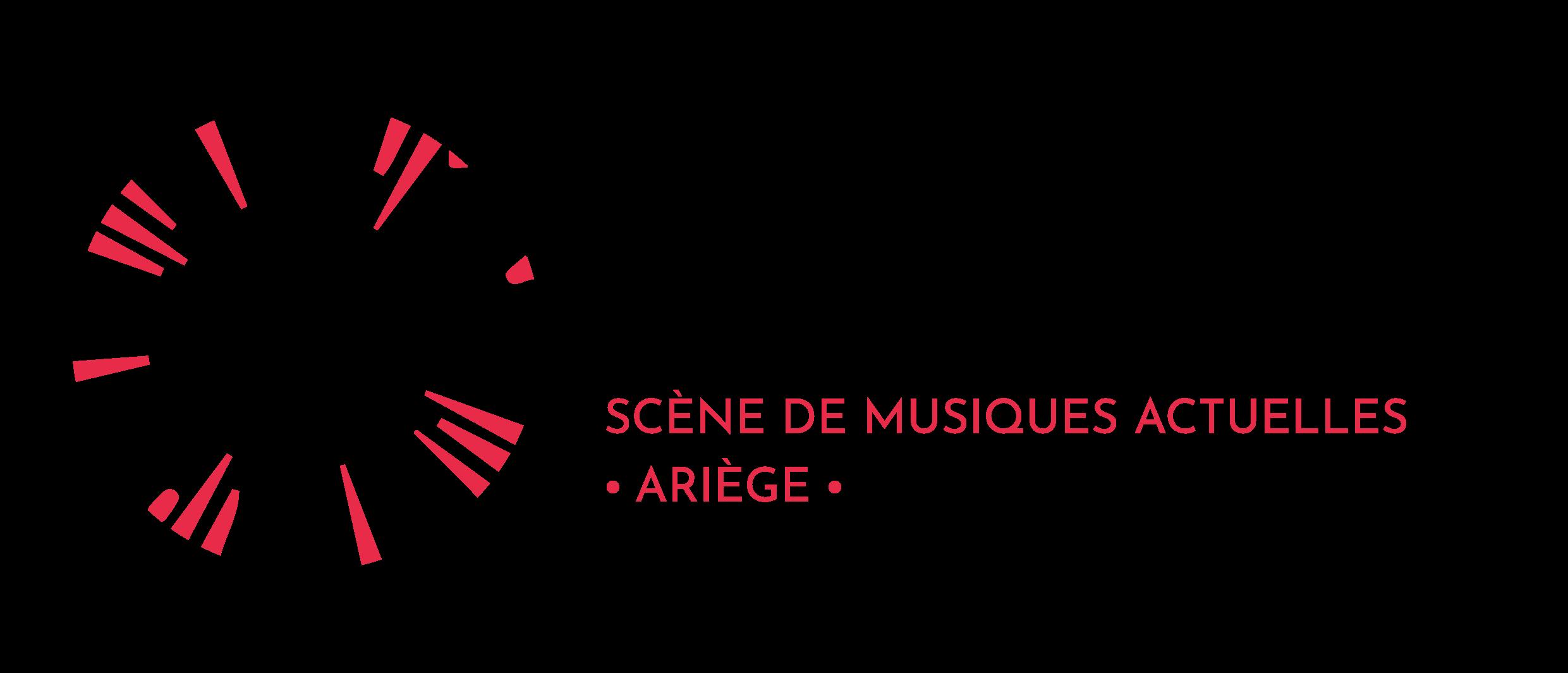 ArtCade-Logo-horizontal-CMJN