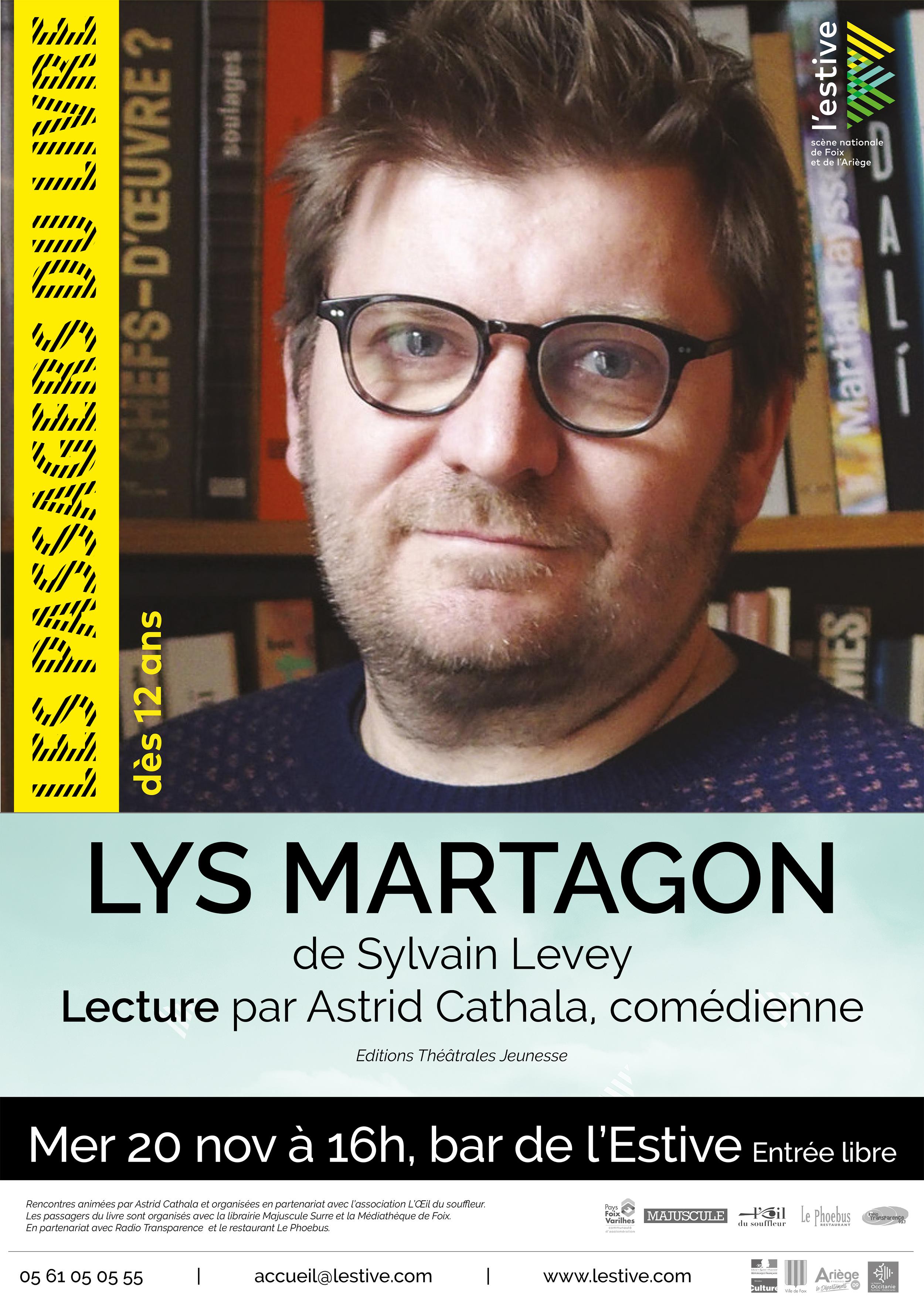lysmartagon/pdl