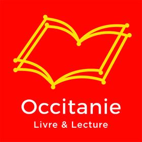 Logo OLL