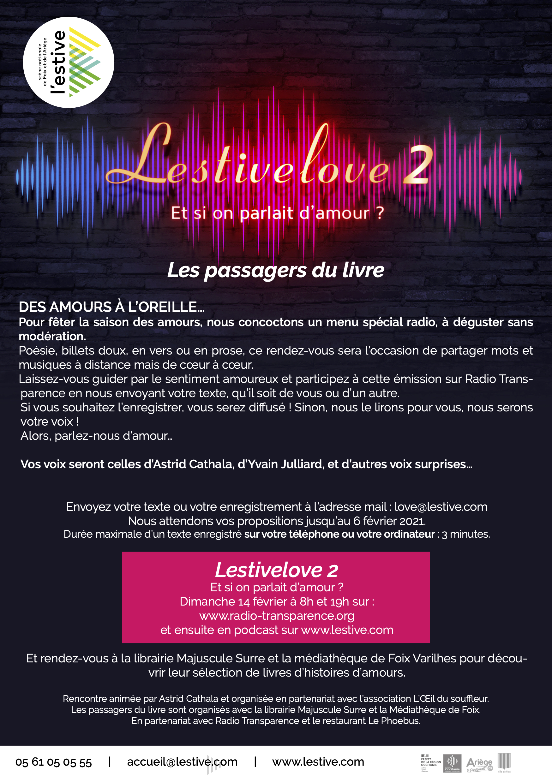 lestivelove2
