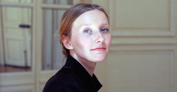 ©C.Hélie/Gallimard
