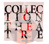 Collection Théâtre